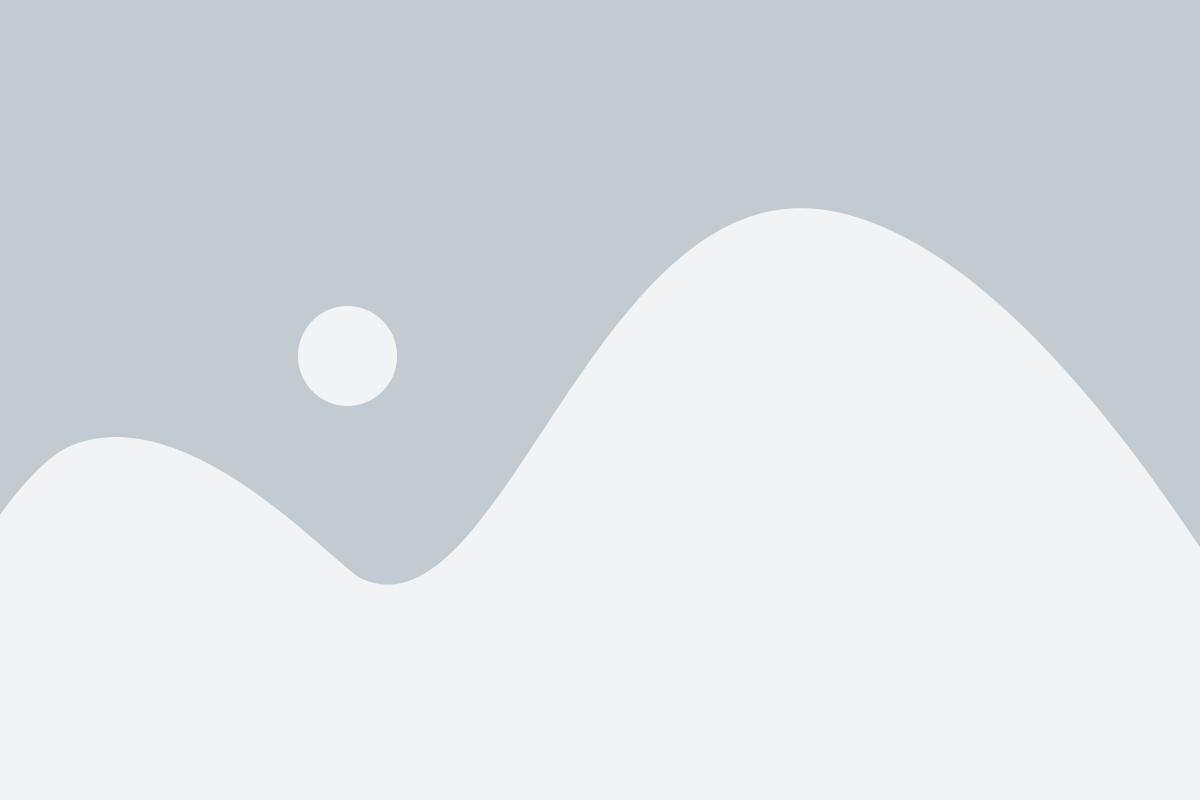 Ellice Waters, CTO, Brandbotics